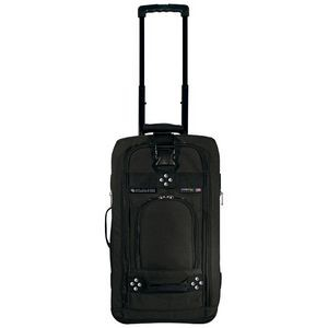Club Glove TRS Ballistic Carry On